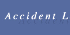 Rhode Island Accident Lawyers, Rhode Island Accident Attorneys
