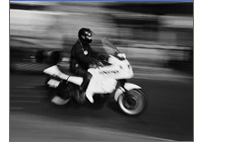 Find an experienced motorcycle accident lawyer who will help you with your case